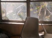 اجاره آپارتمان 84 متر در باغ فیض در شیپور-عکس کوچک