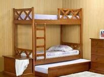 تخت خواب زود در شیپور-عکس کوچک
