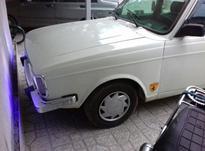 پیکان بیرنگ 83 در شیپور-عکس کوچک