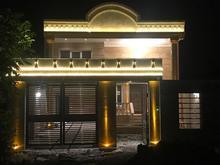 فروش ویلا استخردار طرح دوبلکس در شیپور