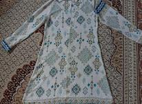 چند نوع لباس زنانه به فروش میرود در شیپور-عکس کوچک