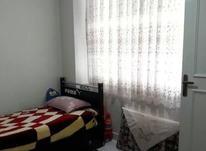 اجاره آپارتمان 59 متر در تهرانپارس شرقی در شیپور-عکس کوچک