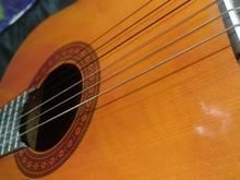 گیتار یاماها YAMAHA C70 در شیپور
