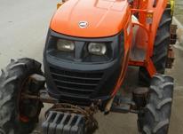 تراکتور  دایدونگ10 45 در شیپور-عکس کوچک