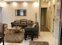 فروش آپارتمان 75 متر در عظیمیه در شیپور-عکس کوچک