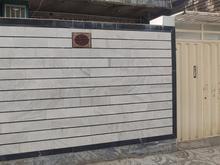 اجاره 120 متر ویلا حیاط دار در شمال الشتر در شیپور