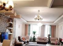 اجاره آپارتمان مسکونی 110 متر در فاطمی در شیپور-عکس کوچک