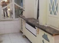 فروش آپارتمان 67 متر در نبردشمالی(فرزانه) در شیپور-عکس کوچک