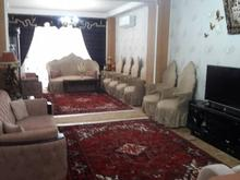92متر آپارتمان -باغمیشه در شیپور