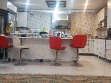 فروش آپارتمان مسکونی در شیپور