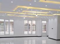 آپارتمان 138 متری نوساز در محدوده حمزه کلا  در شیپور-عکس کوچک