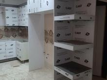 ریگلاژ کابینت زارعی در شیپور