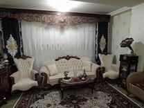 فروش آپارتمان در شیپور