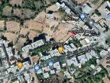 زمین مسکونی در شهرستان تفرش در شیپور