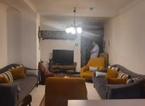 اجاره آپارتمان 70 متری در شهر ری در شیپور-عکس کوچک