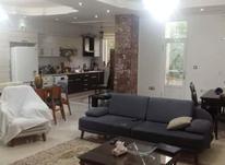 فروش آپارتمان 150 متری فرودگاه کوچه ملک پور در شیپور-عکس کوچک