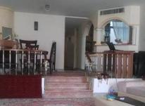 اجاره آپارتمان مسکونی 125 متر در فاطمی در شیپور-عکس کوچک