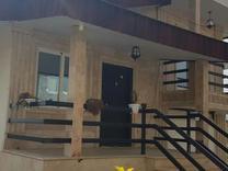 فروش ویلا 100 متر در رامسر در شیپور