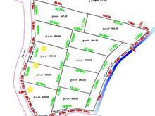 فروش زمین مسکونی با پروانه ساخت در شیپور