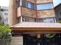 اجاره آپارتمان ساحلی کوچه شخصی 120 متر در محمودآباد در شیپور