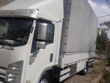 حمل و نقل اثاثیه منزل در شیپور