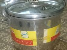 زودپز شیش لیتری در شیپور