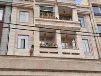 فروش آپارتمان 45 متری7 سال با پارکینگ زیر قیمت در اندیشه در شیپور