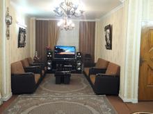 آپارتمان63متری تکواحدی شهرک صاحب الزمان در شیپور