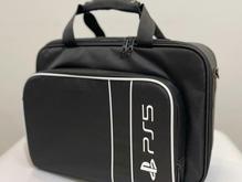 کیف PS5 ضد ضربه مدل Travel در شیپور