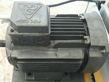 فروش الکترو موتور موتوژن دینام در شیپور