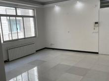 61 متر آپارتمان نور گیر عالی و فول بازسازی در شیپور