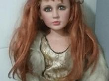عروسکباربی در شیپور