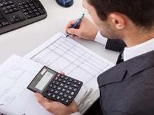 گروه محاسبان انجام کلیه امور حسابداری و مالیاتی در شیپور