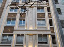 آپارتمان  89 متر 2 خواب  فول  سهروردی جنوبی  در شیپور-عکس کوچک