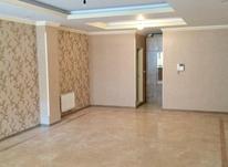 فروش آپارتمان 93 متر در سازمان برنامه جنوبی در شیپور-عکس کوچک