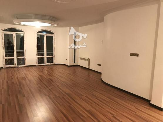 فروش آپارتمان 126 متر در هروی در گروه خرید و فروش املاک در تهران در شیپور-عکس6