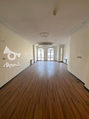 فروش آپارتمان 126 متر در هروی در گروه خرید و فروش املاک در تهران در شیپور-عکس8