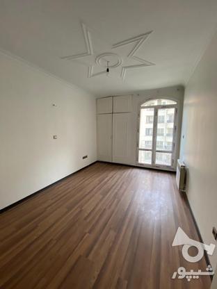 فروش آپارتمان 126 متر در هروی در گروه خرید و فروش املاک در تهران در شیپور-عکس13