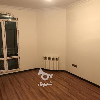 فروش آپارتمان 126 متر در هروی در گروه خرید و فروش املاک در تهران در شیپور-عکس7