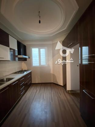فروش آپارتمان 126 متر در هروی در گروه خرید و فروش املاک در تهران در شیپور-عکس3