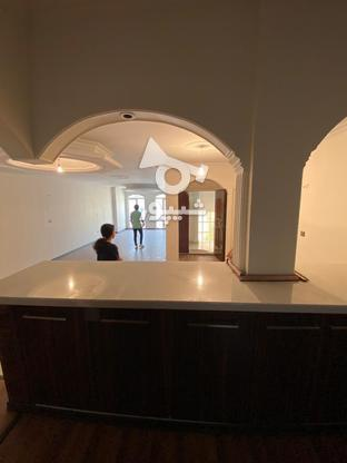 فروش آپارتمان 126 متر در هروی در گروه خرید و فروش املاک در تهران در شیپور-عکس5