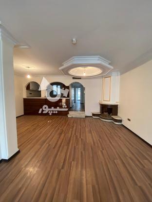 فروش آپارتمان 126 متر در هروی در گروه خرید و فروش املاک در تهران در شیپور-عکس9