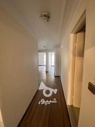 فروش آپارتمان 126 متر در هروی در گروه خرید و فروش املاک در تهران در شیپور-عکس11