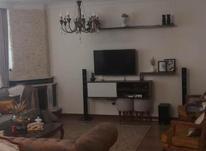 فروش آپارتمان 86 متر در شهرک راه آهن در شیپور-عکس کوچک