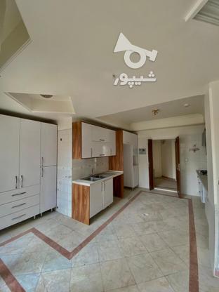 فروش آپارتمان 210 متر در هروی در گروه خرید و فروش املاک در تهران در شیپور-عکس6