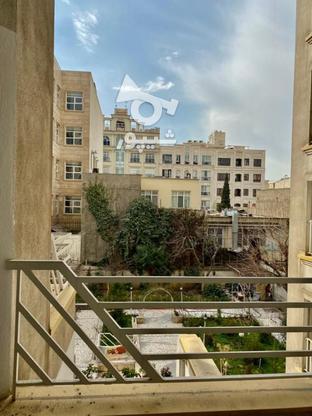 فروش آپارتمان 210 متر در هروی در گروه خرید و فروش املاک در تهران در شیپور-عکس10