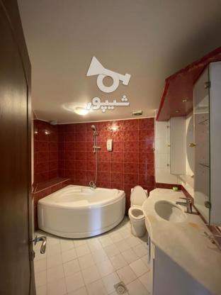 فروش آپارتمان 210 متر در هروی در گروه خرید و فروش املاک در تهران در شیپور-عکس12