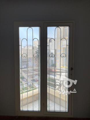 فروش آپارتمان 210 متر در هروی در گروه خرید و فروش املاک در تهران در شیپور-عکس8