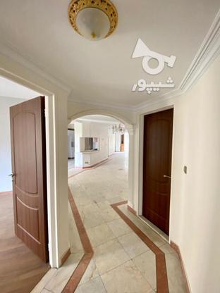 فروش آپارتمان 210 متر در هروی در گروه خرید و فروش املاک در تهران در شیپور-عکس2