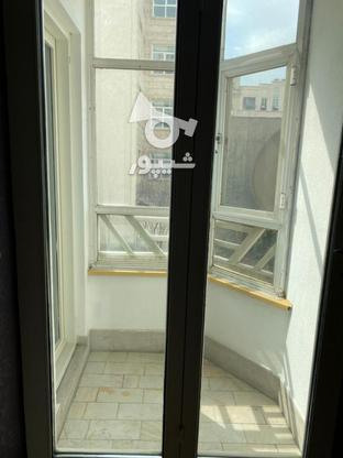 فروش آپارتمان 210 متر در هروی در گروه خرید و فروش املاک در تهران در شیپور-عکس7